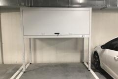 The-Storage-Box-Gallery-21